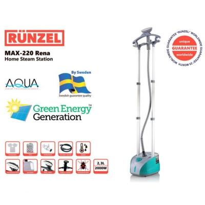 RUNZEL MAX-220 RENA